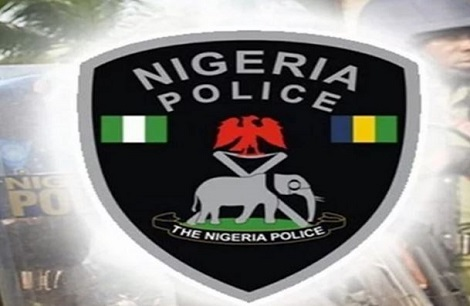 Police Allegedly Torture 26-year-old Man To Death In Kano