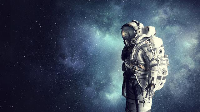 Peluang Orang 'Biasa' Bisa Pergi ke Bulan