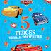 5 perces Verdák-történetek – 12 száguldó mese Villám McQueennel