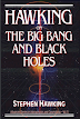 [PDF] Hawking On The Big Bang And Black Holes