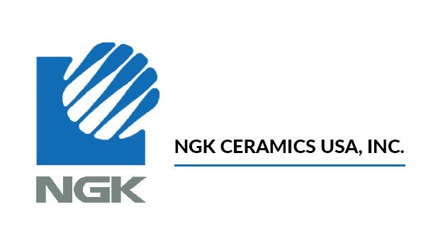 Lowongan Kerja Terbaru Admin Via Email PT NGK Ceramics Indonesia EJIP Cikarang