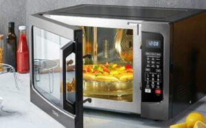 98% Trusted Bajaj Microwave Oven Service Centre Mumbai | 8303007750