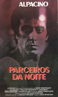 Parceiros da Noite (1980) Torrent