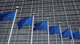 الاتحاد الأوروبي يؤيد اتهام بريطانيا بانتهاك اتفاق الخروج
