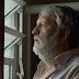 [News]Espetáculo online com Luciano Chirolli discute o efeito do isolamento social