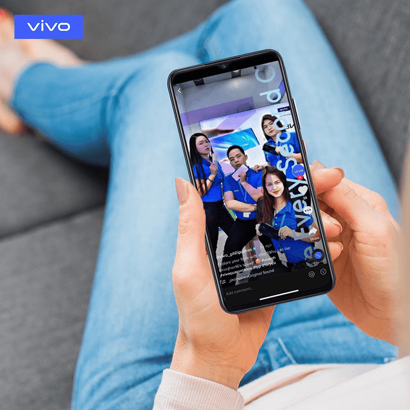 Vivo's picks - 6 apps to enjoy during ECQ