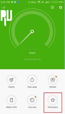 Root-Xiaomi-Redmi-2-Prime-redmi-2-2A-After-miui-8-update