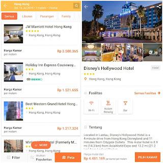 pilih-hotel-pegipegi