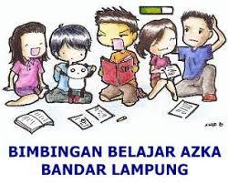 Lowongan Kerja Pengajar Azka Bandar Lampung