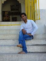 bhupendra kumar patel