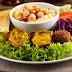 Tem Festival de Comida Árabe neste final de semana