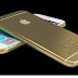 iphone 6 review and specification | Special gadget