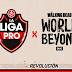 [News] The Walking Dead: World Beyond será o nome da nova edição do campeonato La Liga Pro da Temporada de Juegos