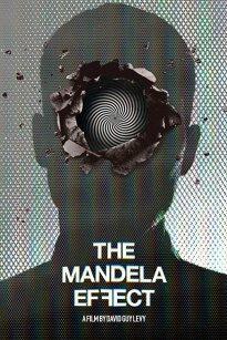 The Mandela Effect (2019) ταινιες online seires xrysoi greek subs