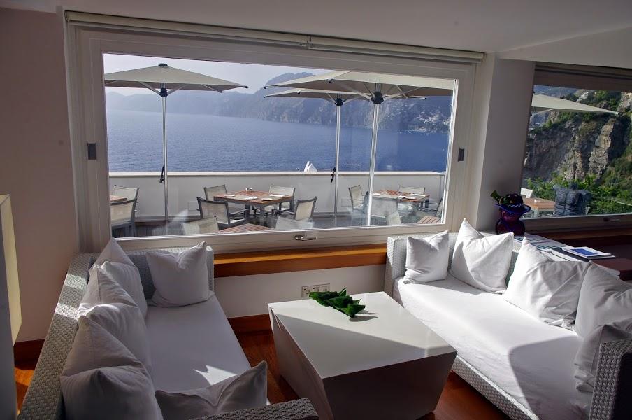 Casa Angelina Lifestyle Hotel Italy