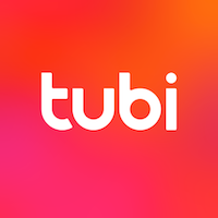 tubi tv app for tv