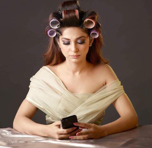 jennifer winget latest pics, whatsapp dp images, actress photos, actress dp,