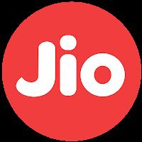 Xperttricks- Jio Logo