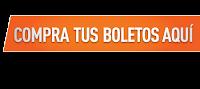 Boletos Alex Fernández fiestas de OCT