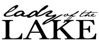 http://www.ladyofthelake.ca/