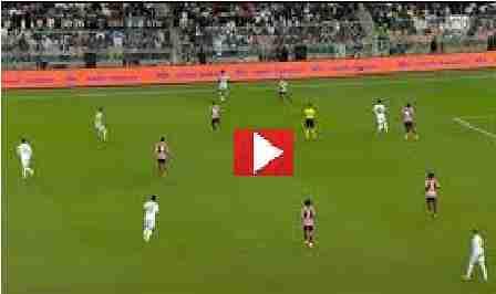 مشاهدة مبارة ريال مدريد واتليتكو مدريد بث مباشر في دربي العاصمة مدريد