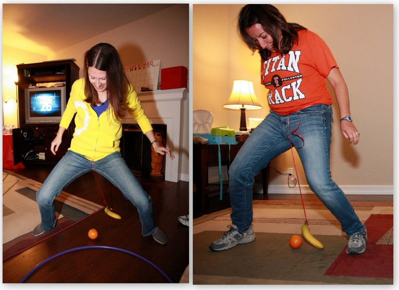 Funny Party Games For Adults 106