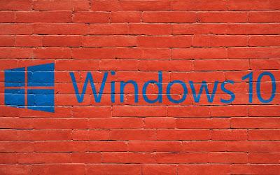 Cara Gampang Menonaktifkan Fitur Update Windows 10