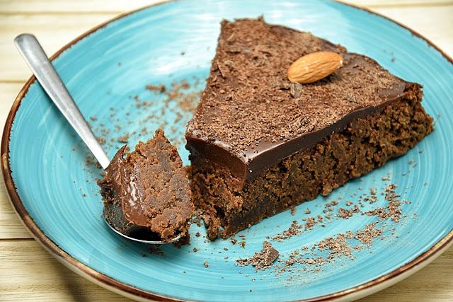 fondant chocolat irish coffee