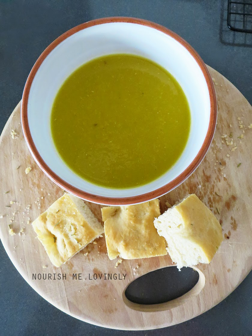 red_lentil_and_sweet_potato_soup
