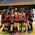 Balonmano | El Zuazo cierra la liga en Lasesarre ante un Bera Bera que se juega el campeonato
