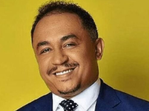 daddy-freeze-reacts-as-catholic-church.html