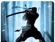Download shadow fight 2  v1.9.26 MOD APK (Unlimited Money+Gems) Terbaru