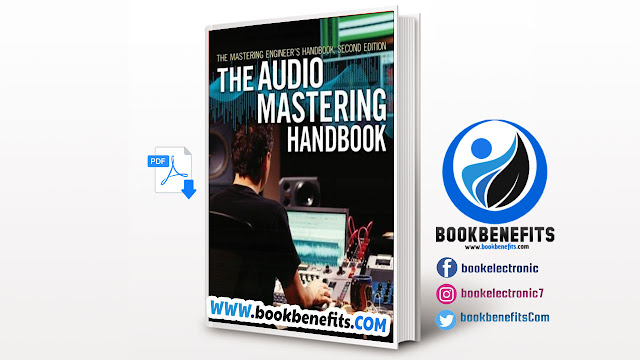 The Audio Mastering Engineer's Handbook pdf