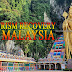Tourism Recovery in Malaysia