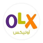 تحميل تطبيق أوليكس