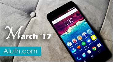 http://www.aluth.com/2017/04/top-10-android-apps-march-2017.html