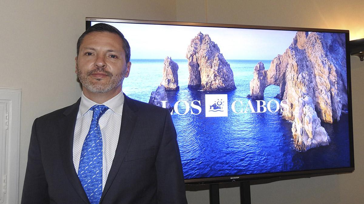 LOS CABOS REACTIVACIÓN TURÍSTICA 03