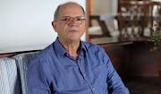 Gilberto Maynart é eleito prefeito de Maruim