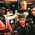 Looking Back At RED DWARF