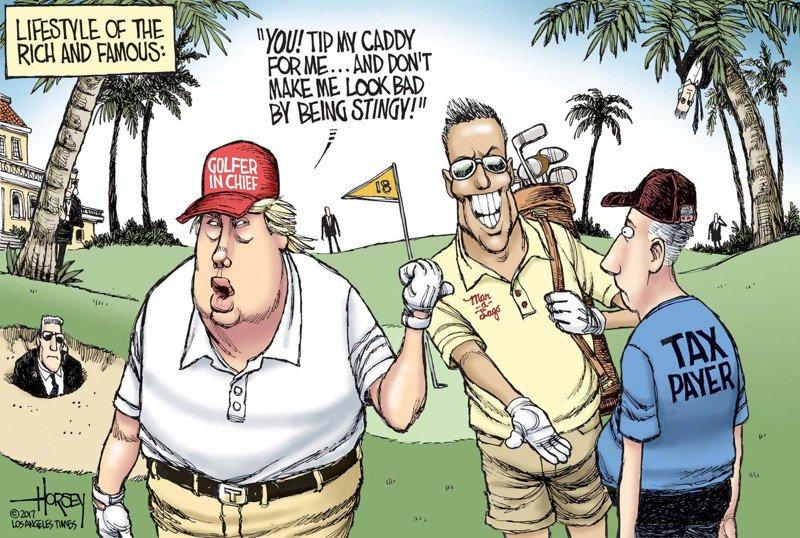Golf Clubs West Palm Beach Fl