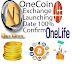 Finally, How We Can Buy & Sell OneCoin?
