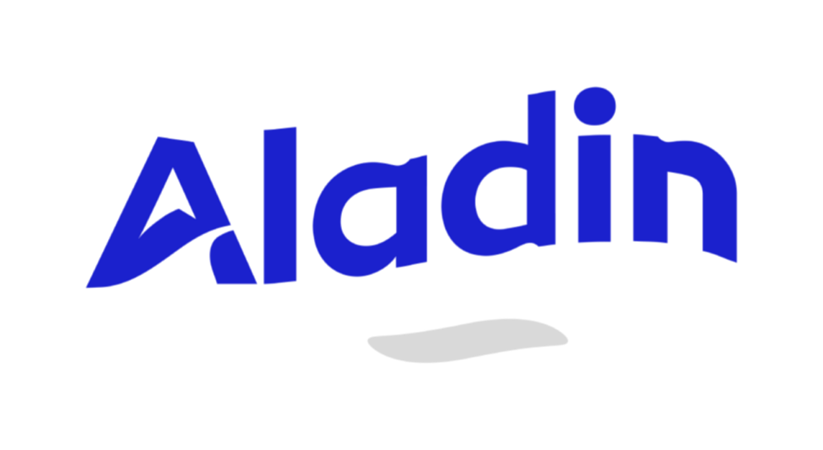 Logo Bank Aladin Syariah Format PNG