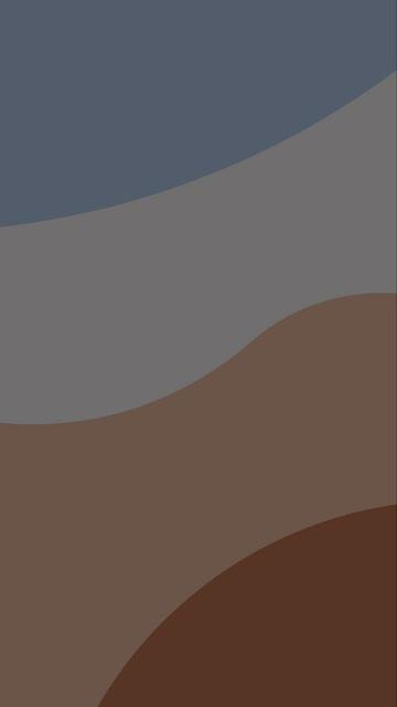 iphone 4k wallpaper dark