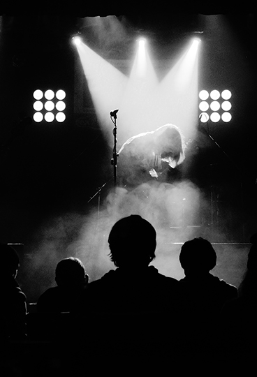black and white photography, concert photography, gigs, crowd, people, music, photos,