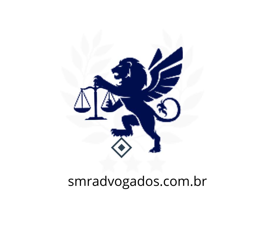 Aula 4 - A procuração como prova do mandato dado ao Advogado.
