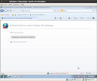 [Image: windows+7+juga+KO.png]