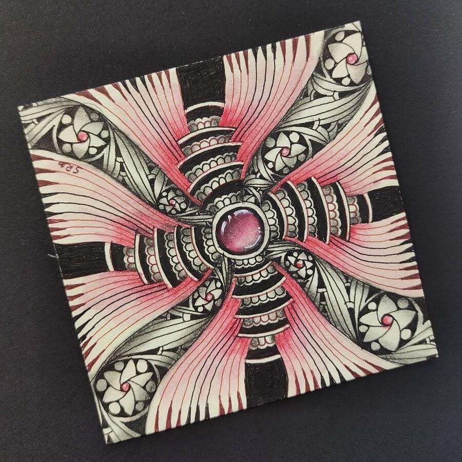 03-Balance-in-symmetry-Shalini-Rajesh-www-designstack-co