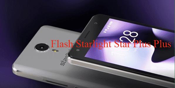 تفليش، وتحديث ،جهاز، ستارلايت ، Firmware، Update، Starlight، Star، Plus، Plus ، to، Android، 8.1.0