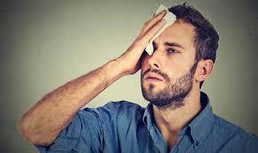 Aşırı terleme nedir ? Aşırı terleme neden olur ? Aşırı terleme sebepleri nelerdir ? Aşırı terleme tedavisi nasıldır ? Gece aşırı terleme neyin habercisi ? Yüzde aşırı terleme neden olur ? Başın aşırı terleme nedenleri?