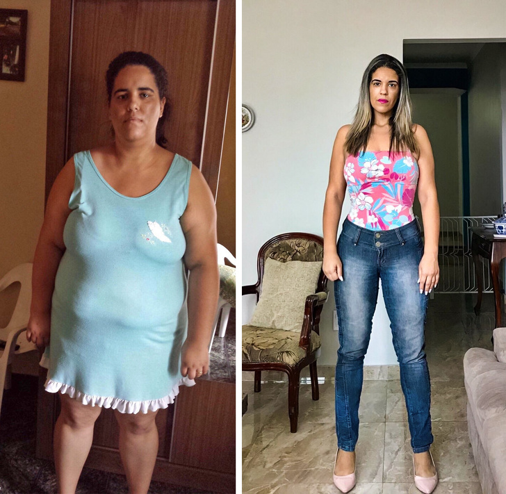 gente-che-lost-weight-17